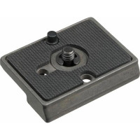 Manfrotto 200PL Rectangular Quick Release Plate