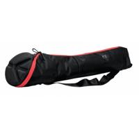 Manfrotto Mbag 80n τσάντα μεταφοράς τριποδιών