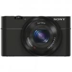 Sony Cybershot DSC-RX100 + Κάρτα SD 32gb