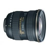 Tokina AT-X 11-16mm F2,8 PRO DX II AF for Sony A [ATXAF116DXIIS]
