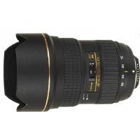 Tokina AT-X 16-28mm f/2.8 Pro FX για Canon