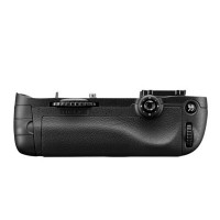Nikon Battery Grip MB-D14 για D600/D610