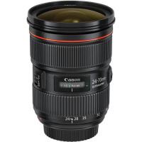 Canon EF 24-70mm f/2.8L II USM (-150,00€ Cashback)
