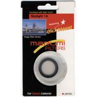 Marumi Skylight (1A) Quick mount 27mm