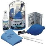 Camgloss Photo Cleaning Kit