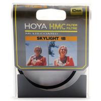 Hoya Skylight (1Β) 62mm