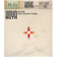 Hoya Skylight (1B) 35.5mm