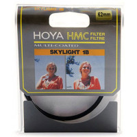 Hoya Skylight (1Β) 62mm
