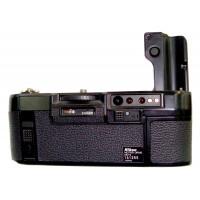 Nikon MD-4 used