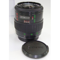 Samyang 35-70mm f/3.5-4.5 AF for Sony