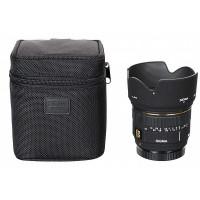Sigma 30mm f/1.4 EX DC HSM for Sony Εκθεσιακό κομμάτι