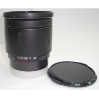 Tamron AF Aspherical 28-200mm f/3.8-5.6 for Sony used