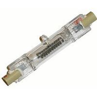 Λάμπα Osram 64571 - 800W / 240V Halogen Bulb