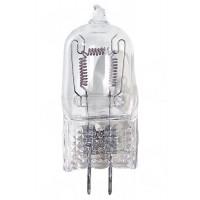 Λάμπα Osram 64540 - 650W / 230V Halogen Bulb
