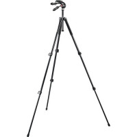 MANFROTTO MK293A3-D3Q2 Tripod Kit
