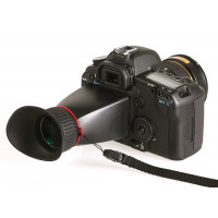 """Meike MK-VF100 LCD viewfinder 3"""" 16/9"""