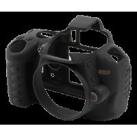 EasyCover camera case για Nikon D5200