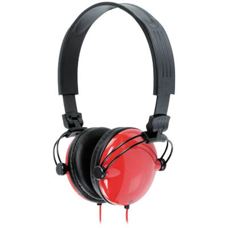 Ακουστικά KNG-5070