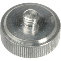 "Hama 5121 Conversion Screws 1/4""->3/8"""