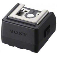 Sony ADP-AMA Προσαρμογέας υποδοχής