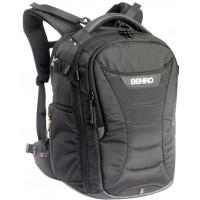 Benro Ranger Pro 600N black