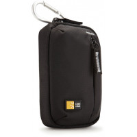 Case Logic TBC-402 black