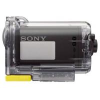 Sony AKA-AF1 Aντιθολωτικά φύλλα για την Action Cam