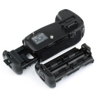 Battery Grip replacement (MB-D14) for Nikon D600/D610