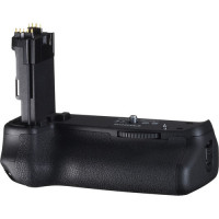 Canon BG-E13 Battery Grip for Canon 6D