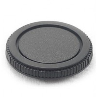 digiCap Body Cap for Sony a