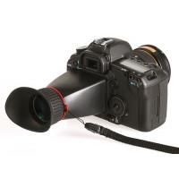 """Meike MK-VF100 LCD viewfinder 3"""" (4/3)"""