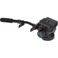 Benro S6 Video Head