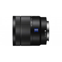 Sony Lens E-mount 16-70mm f/4 Zeiss OSS [SEL1670Z]