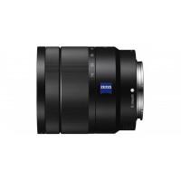 Sony Lens E-mount 16-70mm f/4 Zeiss OSS [SEL1670Z]  ( Cashback 100€ )