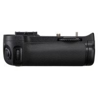 Battery Grip Replacement for Nikon D7000 ( MB-D11 )