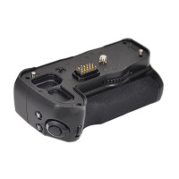 Battery Grip Replacement for Pentax K7