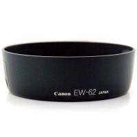 Canon EW-62 Lens Hood