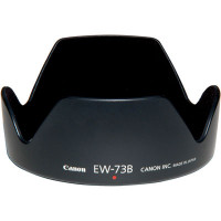 Canon EW-73B Lens Hood για 17-85mm IS ,18-135 IS STM