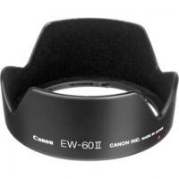 Canon Lens Hood EW-60 II