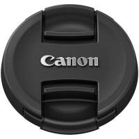 Canon lens cap 43mm original E-43 [cz2-4797]