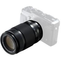 Fujinon XF 55-200mm f/3.5-4.8 R LM OIS Lens