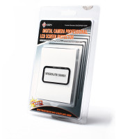 GGS LCD Screen protector for Canon 580EX