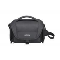 Sony LCS-U21 Θήκη μεταφοράς