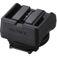 Sony ADP-MAA Προσαρμογέας υποδοχής