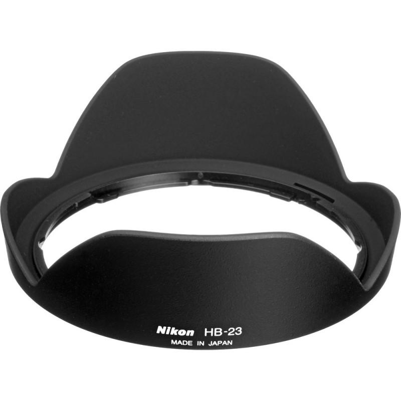 Nikon HB-23 Lens Hood