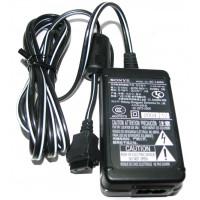 Sony AC-LM5A Φορτιστής μπαταρίας