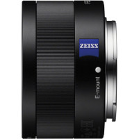 Sony Lens E-mount 35mm f/2.8 Carl Zeiss [SEL35F28Z] ( Cashback -80€ )