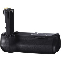 Canon BG-E14 Battery Grip for Canon EOS 70D / 80D