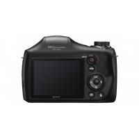 Sony Ψηφιακή μηχανή compact DSC-H300
