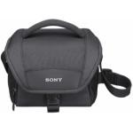Sony LCS-U11 Θήκη μεταφοράς